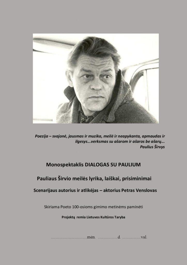 Plakatas_1-page-001